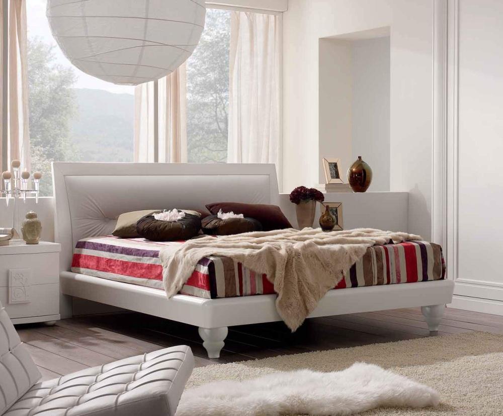 Кровать Domus - Ambra
