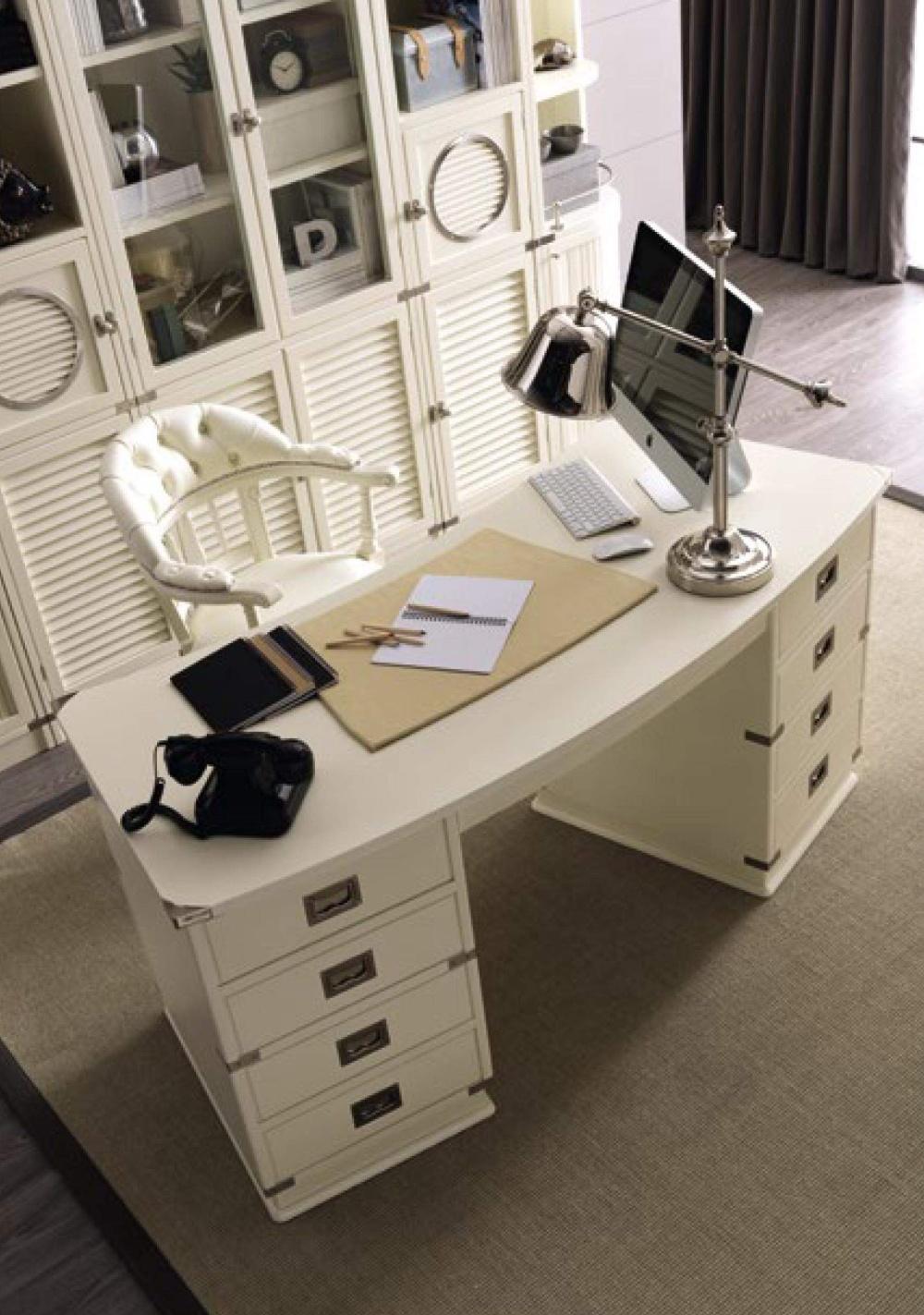 Письменный стол Caroti - Link Atmosfera