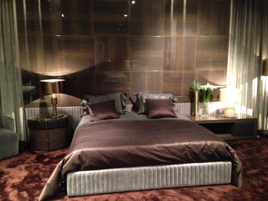 Мебель для спальни Signorini Coco - Daytona Мебель для спальни Signorini Coco - Daytona