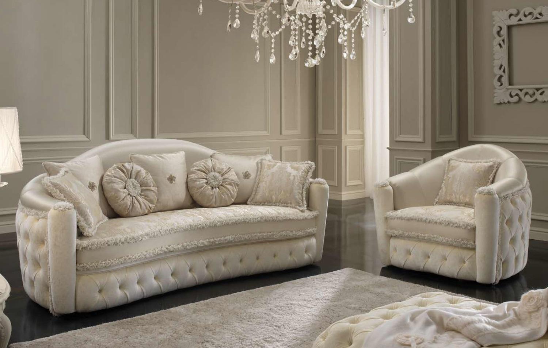 Мягкая мебель Altavilla - Lina