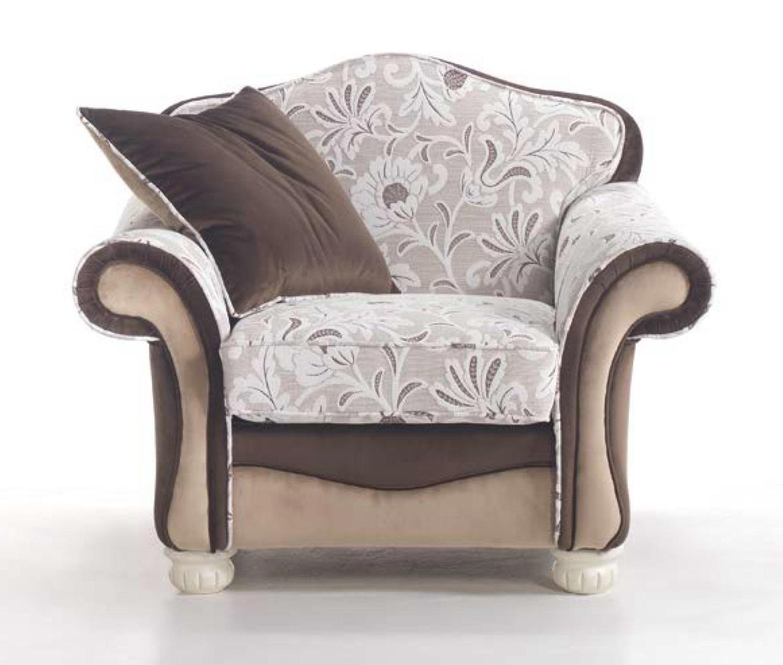 Кресло Altavilla - Pisa