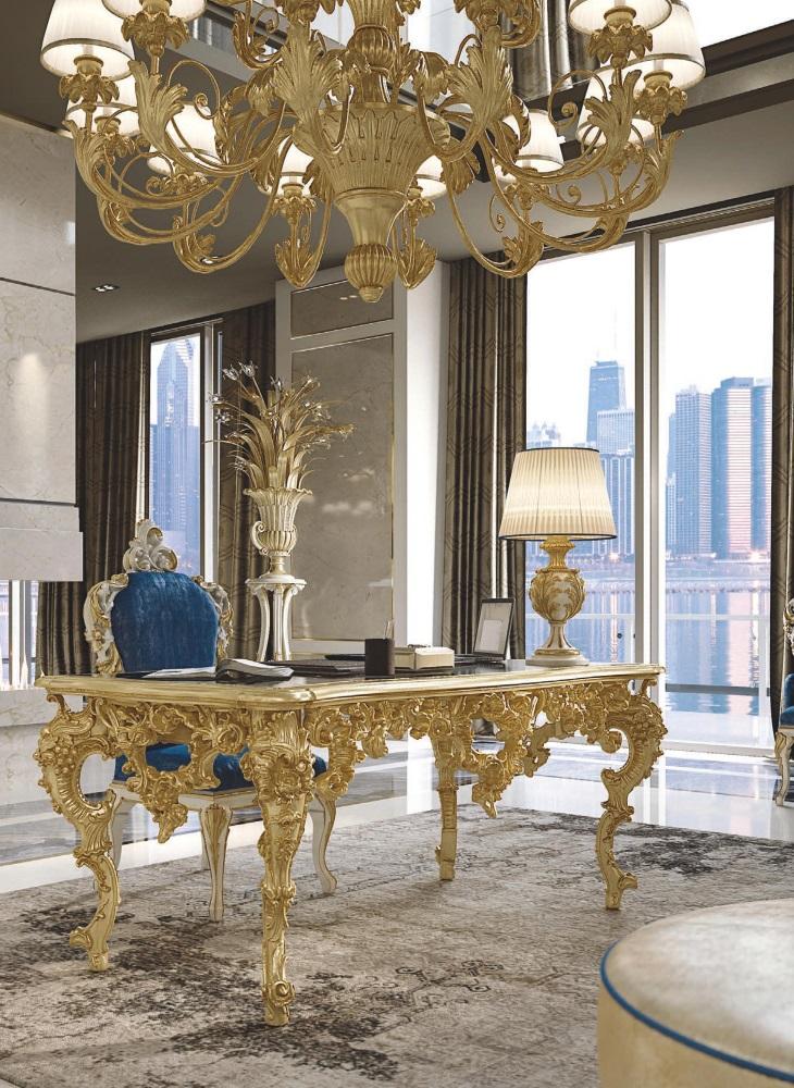 Мебель для кабинета Andrea Fanfani