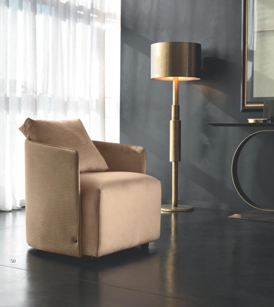 Кресло Daytona - Byron