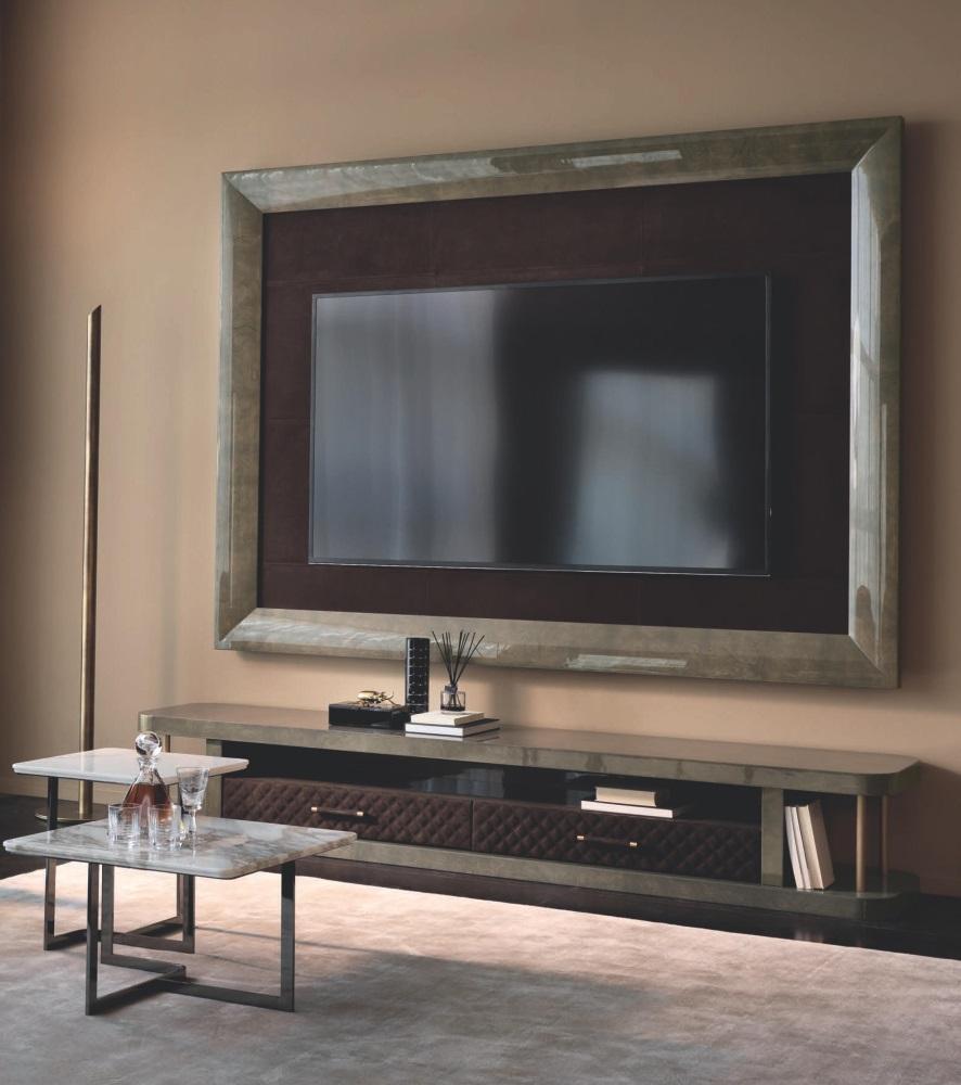 Мебель для ТВ Daytona - Zeus