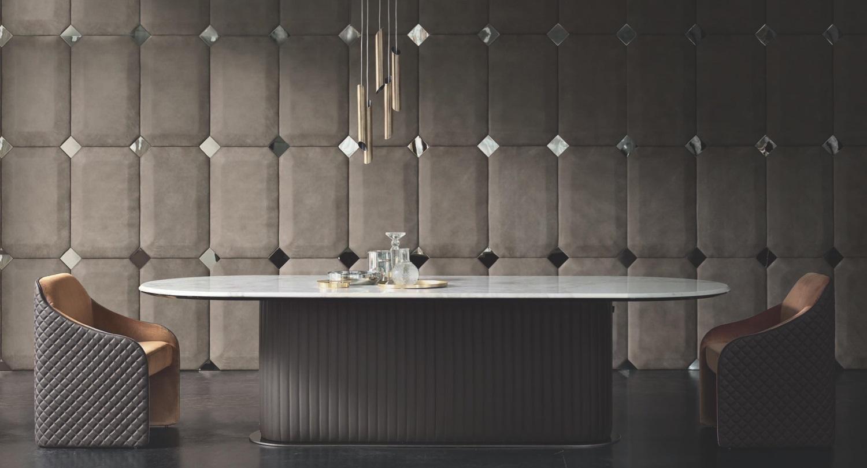 Мебель для столовой Daytona - Bolton