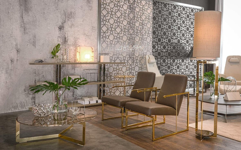 Мебель для гостиной Dema - Dada