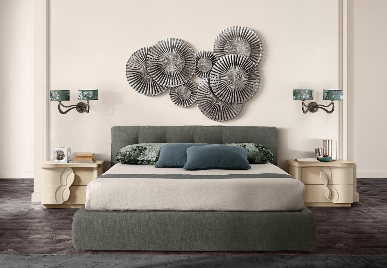 Кровать Grilli - Cloe