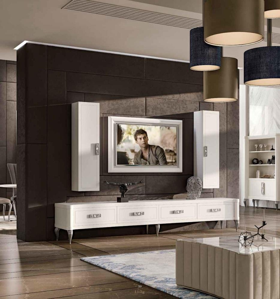Мебель для ТВ Valderamobili - Dolomite