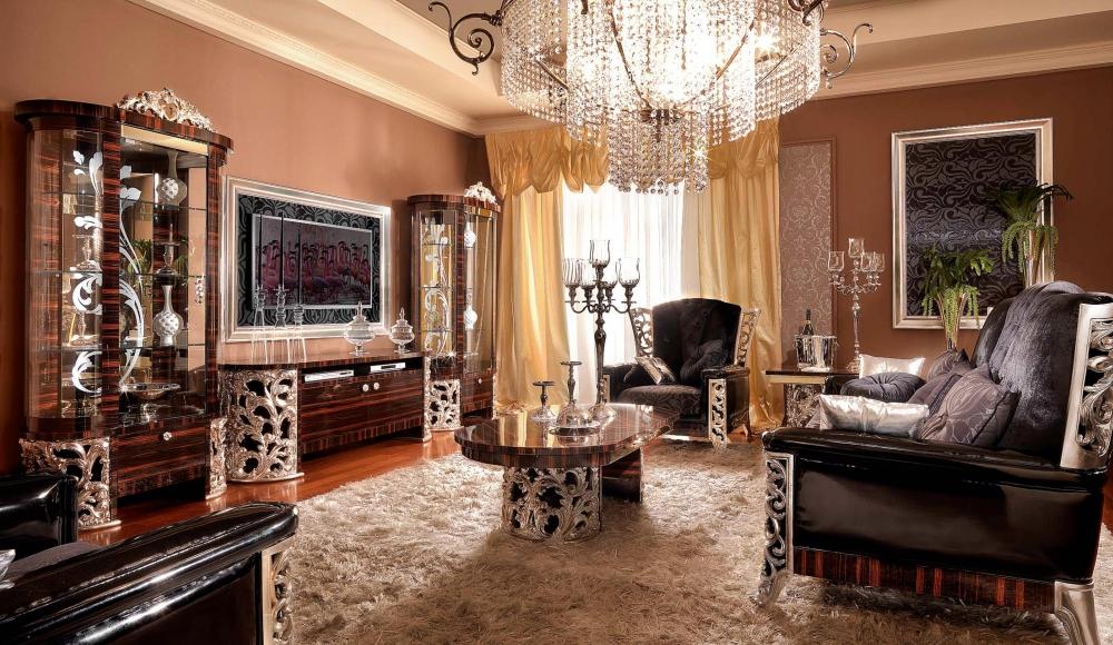 мебель L'incanto Lanpas