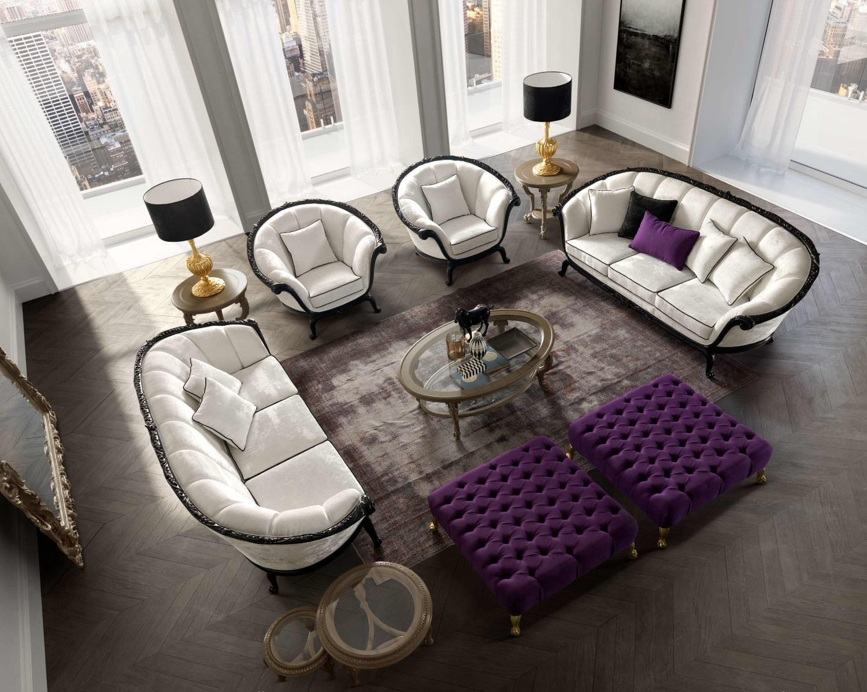 Мебель Andrea Fanfani Tornabuoni